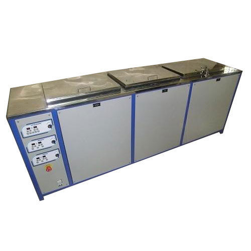 Aydan Technologies - Manufacturer of Ultrasonic Welding